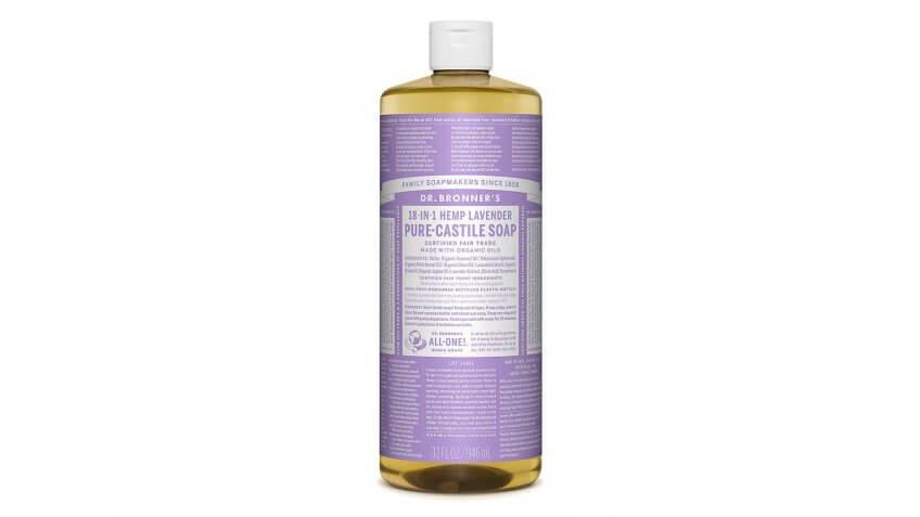 Dr-Bonner-Pure-Castile-Soap