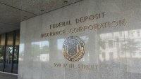 Q&A: Are Money Market Accounts FDIC Insured?