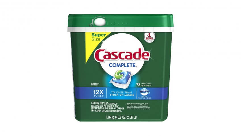 Cascade-Dishwasher-Pack