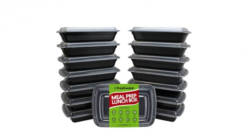 Freshware-Meal-Prep-Lunch-Boxes