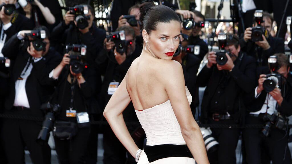 Celebrities Who Went From Rags To Riches GOBankingRates - 10 celebrities went rags riches