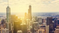 These 12 Cities Have the Most Job Openings