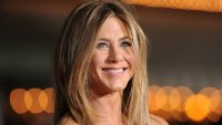 Here's How Much Jennifer Aniston and Other Actors Get Paid for Their Reruns