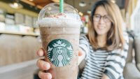 How to Cut Your Starbucks Bill Without Giving Up Your Coffee