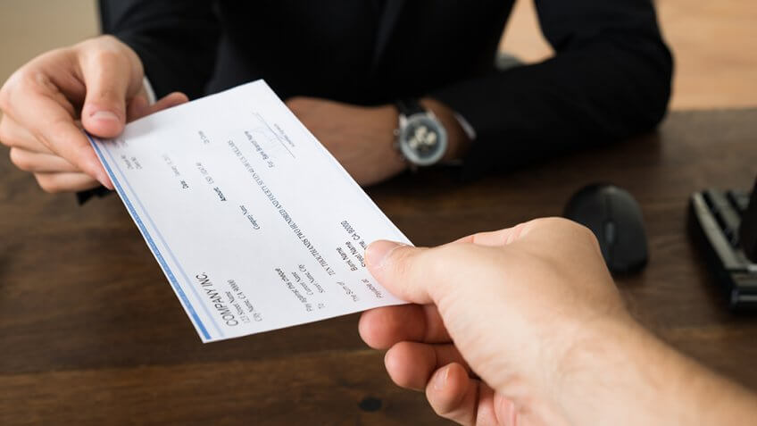 How to Use Chase QuickDeposit