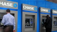 How to Find Chase Bank ATMs Near Me