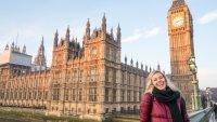 Money-Saving Hacks From Travel Expert Sebrin Elms