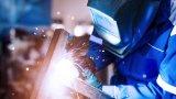 10 Common Jobs Facing Extinction