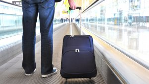 31 Costly Travel Mistakes to Avoid
