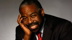 7 Tips From Les Brown — How to Feed the Hunger for Success