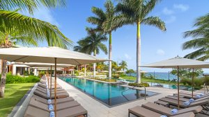 Expensive Tropical Resorts That Are Worth the Splurge