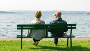 Social Security Myths You Need to Watch Out For