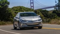 If You Drove These 5 Hybrids, You'd Cover the US for Less Than $700