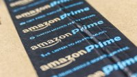 Strange Business Practices From Amazon and These 9 Companies