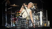 Gwen Stefani and 14 Others Who Left Their Bands, Still Rake in Cash