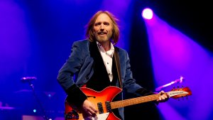 Dead at 66: A Look at Rock Legend Tom Petty's Net Worth and Legacy