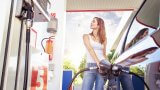 Are You Getting the Cheapest Gas Price in Your State?