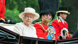 This Is How Much It Costs to Travel Like the Royal Family