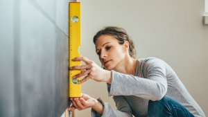 Costly Home Repairs That Catch Us By Surprise