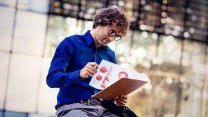 10 Insider Secrets to Make the Most on ETFs
