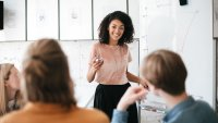 20 Highest-Paying Jobs for Men vs. Women