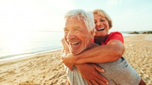 Affordable Cities for Those Not Ready to Live a Retiree Lifestyle
