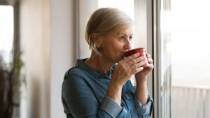 The Downsides of Retirement That Nobody Talks About