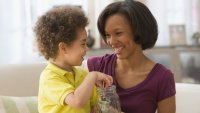 8 Budgeting Hacks for Single Parents