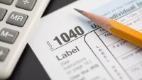 Know Before You File: Tax Breaks for 2018