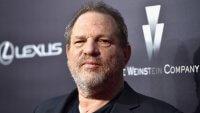 Harvey Weinstein Net Worth Following Sexual Harassment Allegations