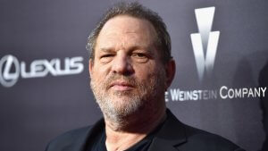 Harvey Weinstein Net Worth Following Sexual Harassment Allegations