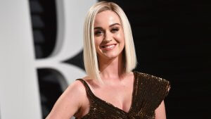 Katy Perry's Net Worth at 33: Worldwide Tours Pay Off