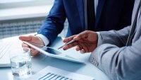 15 ETFs That'll Make Your Portfolio Stronger