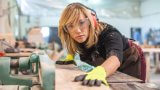 15 Odd Jobs That Pay Surprisingly Well
