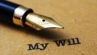 The Top 15 Strangest Inheritances