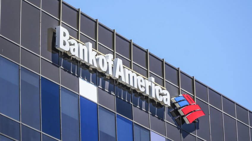 How to Avoid Bank of America's Monthly Maintenance Fee