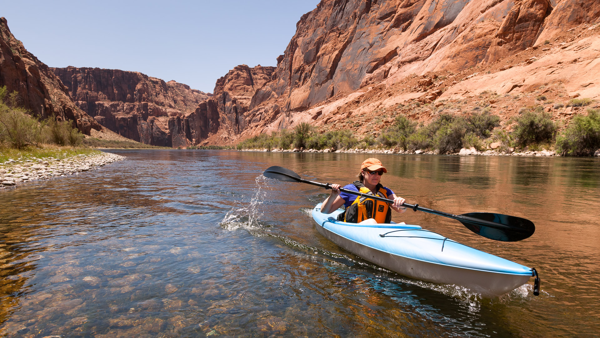 15 Thrilling Adventures You Can Do in the States for Less