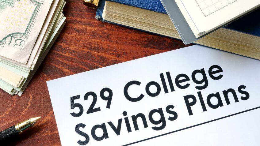 529-college-savings