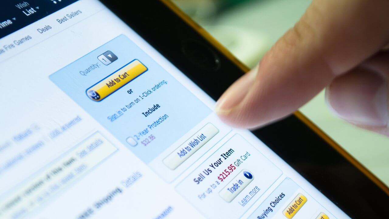 Features That Make Amazon Prime Worth the Money | GOBankingRates