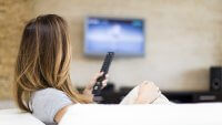 Most Americans Think Cable Is Overpriced — Here's How to Cut Your Costs