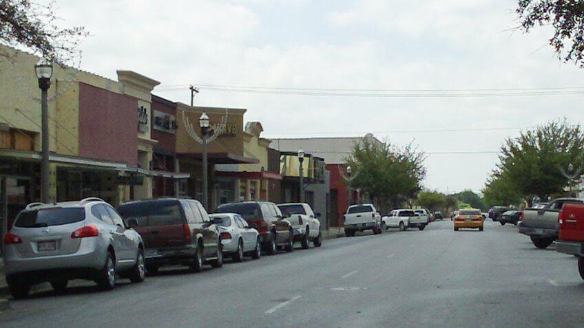 McAllen-TX