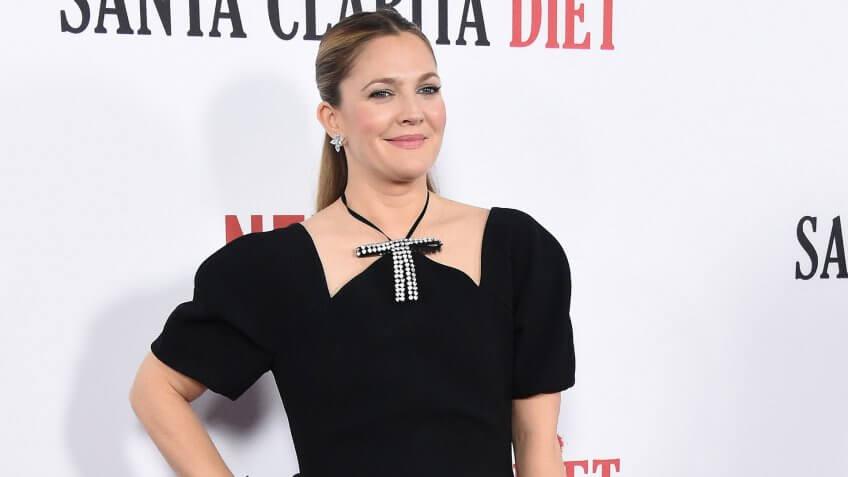 31 Former Child Stars Striking Hollywood Gold