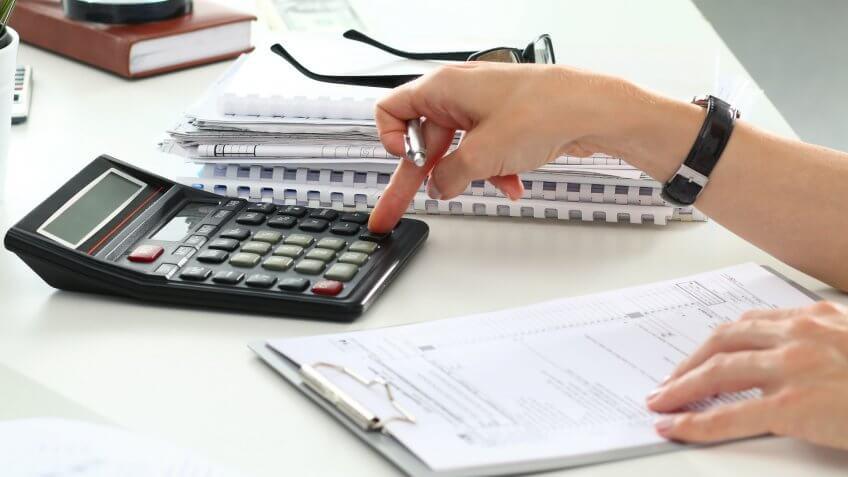 calculate-net-worth