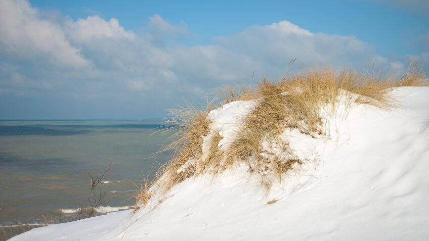 Indiana-Dunes-Indiana