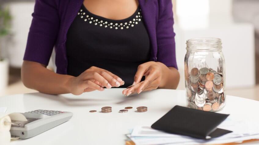 savings-potential