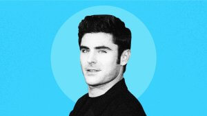 See Zac Efron's Net Worth on His 30th Birthday