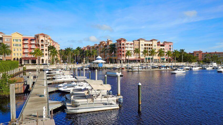 Naples-FL