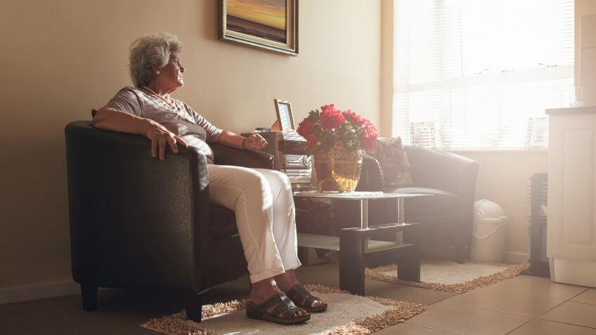 long-retirement