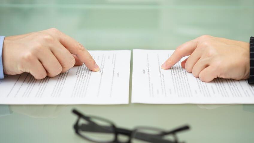 divorce-settlement-Bacho-
