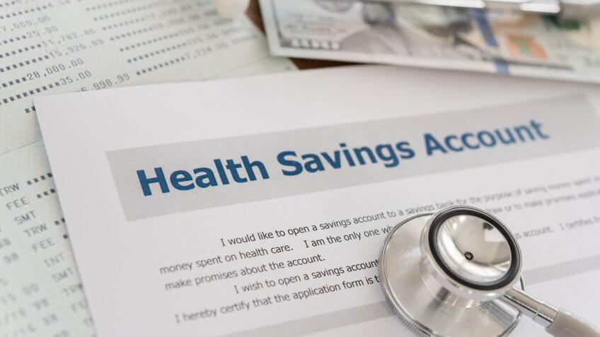 health-savings-account